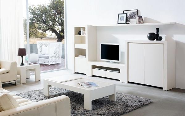 muebles a medida carpintero alicante