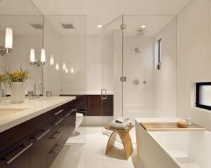 baño_alicante