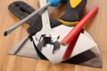 carpintero--clavos--instrumentos--herramientas_3304996