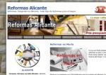 alicante_reformas
